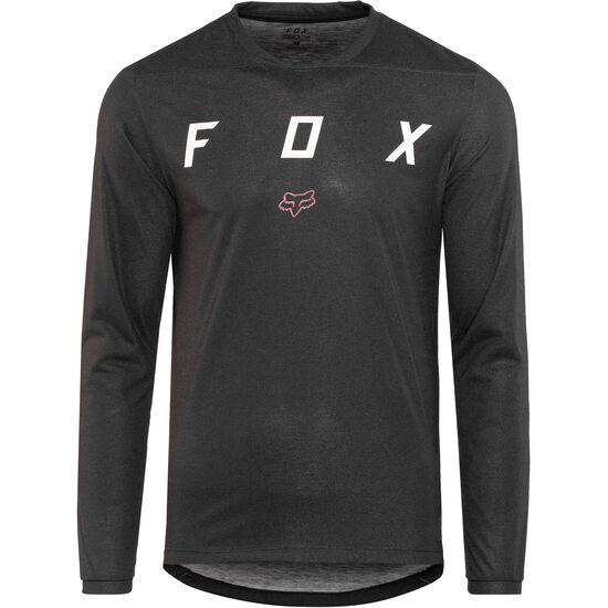 Fox Indicator Mash Camo LS Jersey Men bei fahrrad.de Online