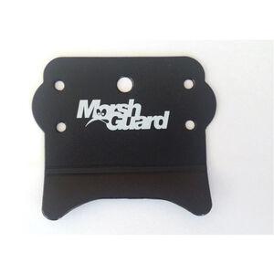 MarshGuard Stash Schutzblech Add-On schwarz schwarz
