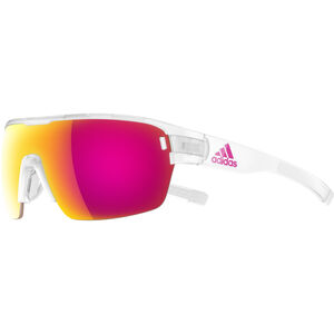 adidas Zonyk Aero Glasses S crystal matt/purple crystal matt/purple