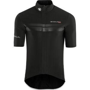 Endura Pro SL Classics II Jersey Herren black black