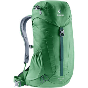 Deuter AC Lite 18 Backpack leaf leaf