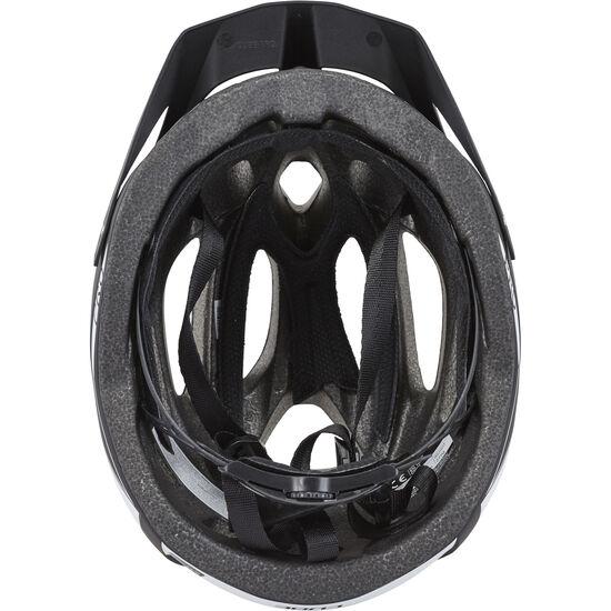 Cube Pro Helmet bei fahrrad.de Online