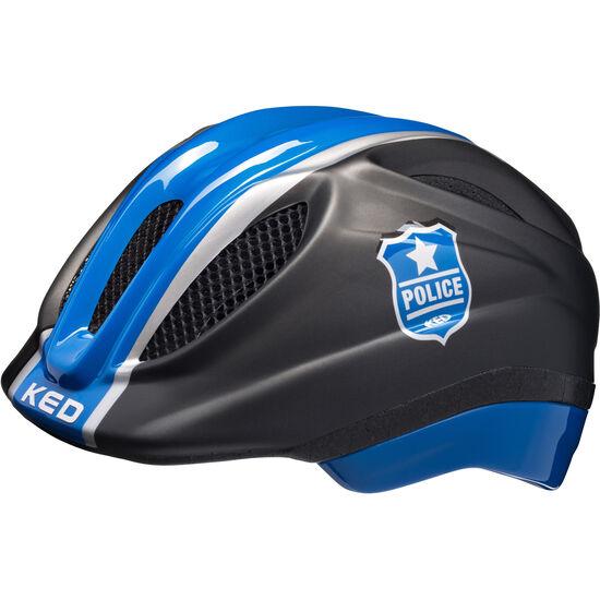 KED Meggy II Trend Helmet Kids bei fahrrad.de Online