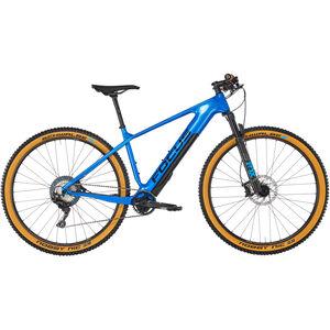 FOCUS Raven² 9.8 blue bei fahrrad.de Online