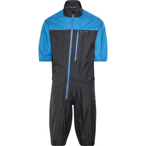 VAUDE Moab Rain Suit Men black bei fahrrad.de Online