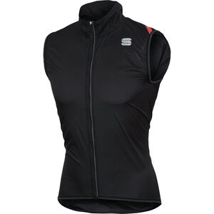Sportful Hotpack Ultralight Vest Men black