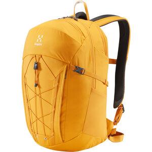 Haglöfs Vide Large Backpack 25 L desert yellow desert yellow