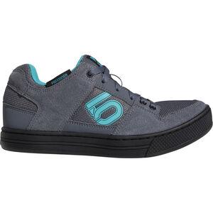 adidas Five Ten Freerider Shoes Damen onix/shogrn/core black