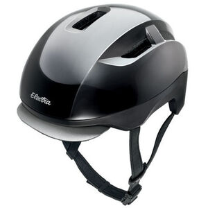 Electra Commute Helmet MIPS black gloss matte bei fahrrad.de Online