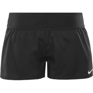 Nike Swim Solid Element Boardshorts Women Black bei fahrrad.de Online