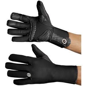 assos earlyWinterGloves_S7 black volkanga black volkanga