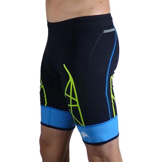 KiWAMi Spider Shorts Unisex bei fahrrad.de Online