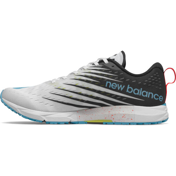 New Balance Race 1500 V5 Schuhe Herren white