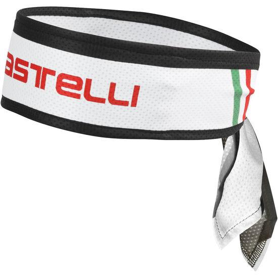 Castelli Headband Men bei fahrrad.de Online