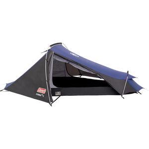 Coleman Cobra 2 Tent Cobra 2