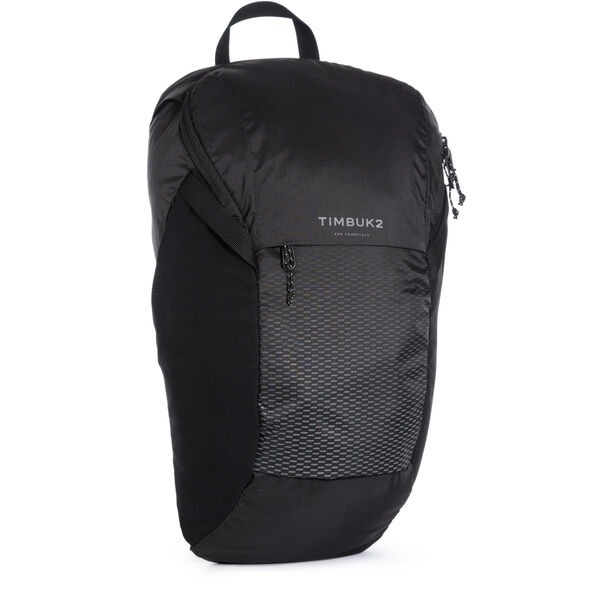 Timbuk2 Rapid Pack jet black