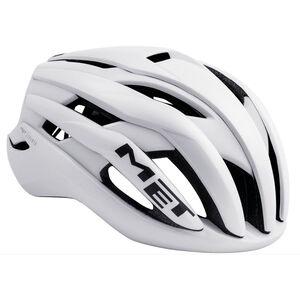 MET Trenta Helm white white