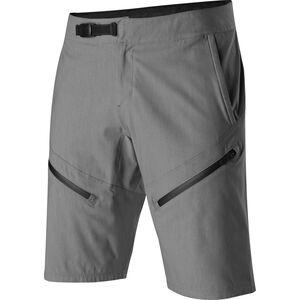 Fox Ranger Utility Baggy Shorts Herren grey vintage grey vintage