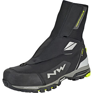 Northwave Himalaya MTB Shoes Herren black black