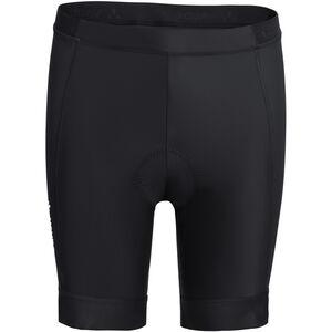 VAUDE Advanced III Pants Herren black black
