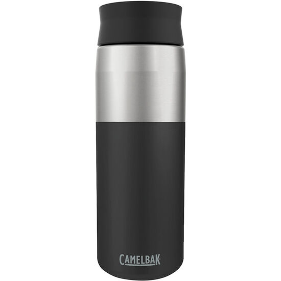CamelBak Hot Cap Vacuum Insulated Stainless Bottle 600ml bei fahrrad.de Online