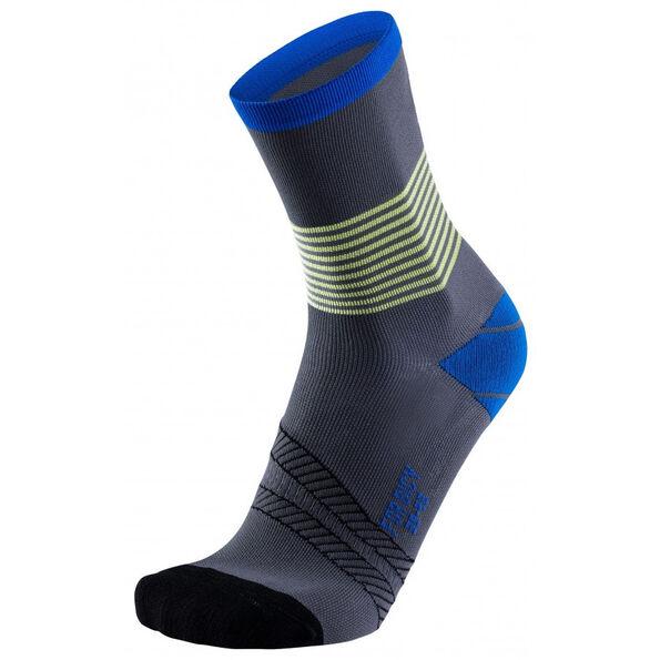 FOR.BICY Ring Master Socks Herren