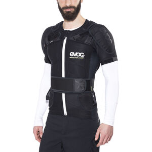 EVOC Protector Jacket black black