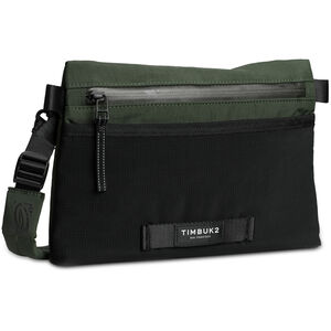 Timbuk2 Sacoche Tasche army army