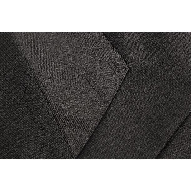 Endura MT500 Burner Longsleeve Jersey Herren black