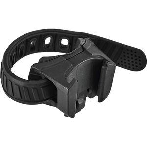 spanninga RB05 Seatpost Bracket black black