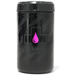 Muc-Off Tool Bottle 450ml black black