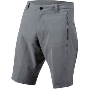 PEARL iZUMi Versa Shorts Men shadow grey bei fahrrad.de Online