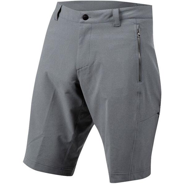 PEARL iZUMi Versa Shorts