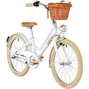"""Creme Mini Molly 20"""" white bei fahrrad.de Online"""