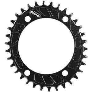 Rotor Q-Ring Kettenblatt für INSpider MTB