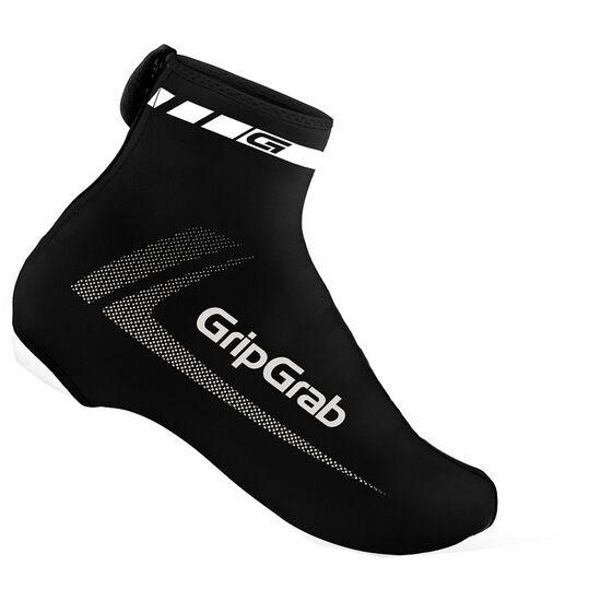 GripGrab RaceAero Overshoe bei fahrrad.de Online