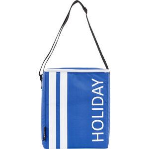 CAMPZ Soft Kühltasche 14 L blau bei fahrrad.de Online