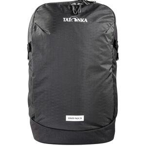 Tatonka Server Pack 29 Backpack black black