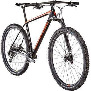 """Cannondale F-Si Carbon 2 29"""" BPL bei fahrrad.de Online"""
