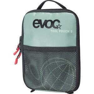 EVOC Tool Pouch S Olive bei fahrrad.de Online