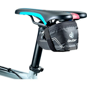 Deuter Bike Bag Race II black black