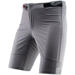 Leatt DBX 1.0 Shorts Men Slate bei fahrrad.de Online