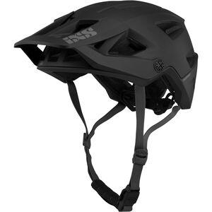 IXS Trigger AM Helmet Black bei fahrrad.de Online