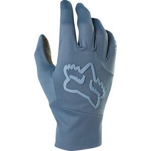 Fox Attack Water Gloves Men midnight bei fahrrad.de Online