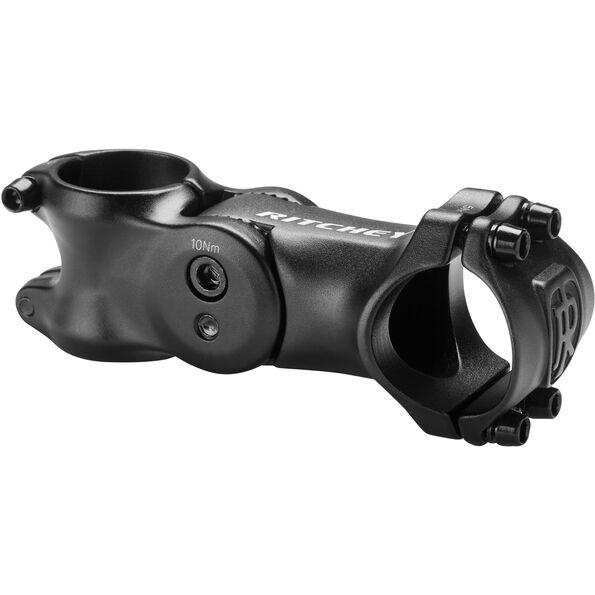 Ritchey Adjustable 4Axis Vorbau Ø31,8mm +/- 55°
