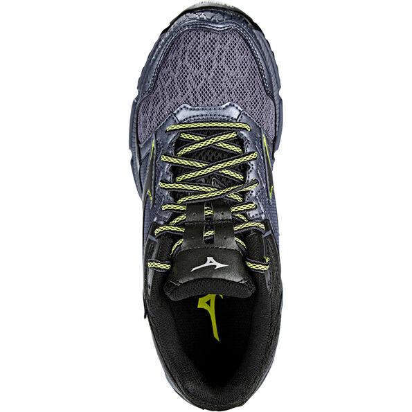 low priced a01ba 59947 ... Mizuno Wave Daichi 3 Running Shoes Damen ...