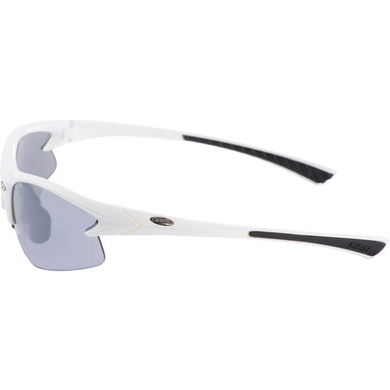 BBB Impulse BSG-38 Sonnenbrille Small bei fahrrad.de Online