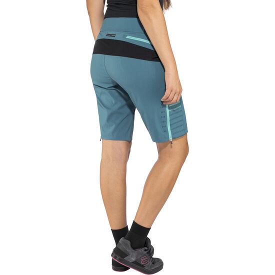 Craft Empress XT Shorts Women bei fahrrad.de Online