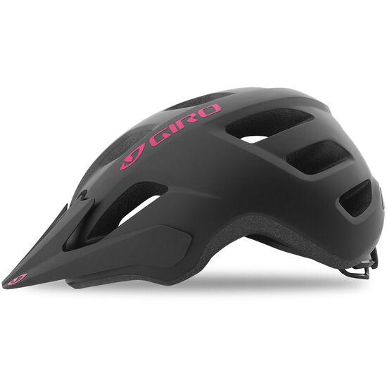 Giro Verce Helmet bei fahrrad.de Online