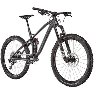 "VOTEC VM Elite All Mountain Fully 27,5"" black-grey bei fahrrad.de Online"